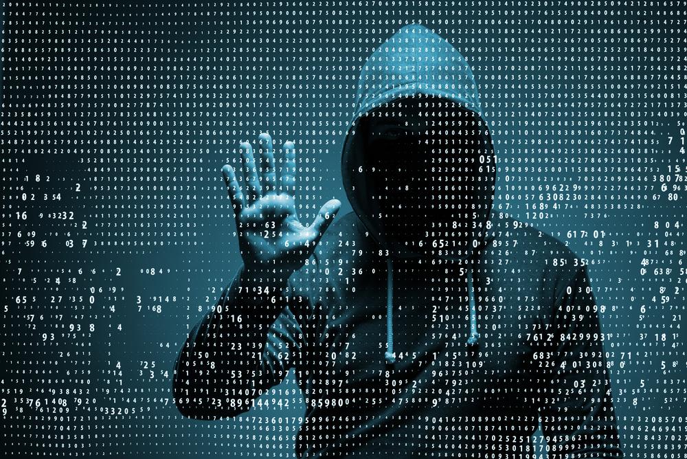 cyber-fear-factor