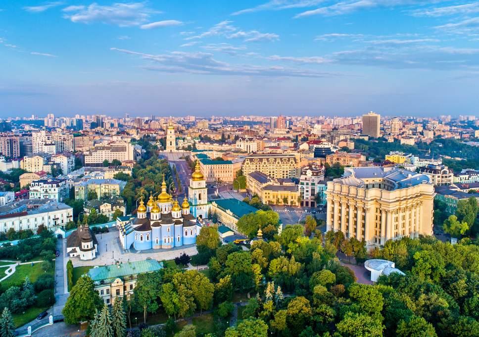 kiev-landscape-2